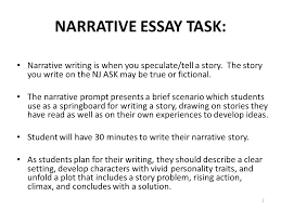 good resume writing business development good grabbers for an essay ideas for argument essays college narrative essay example story essay example
