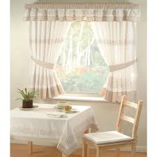 Pastel Color Bedroom Designing With Pastels For Summer Lavender Living Room Is Fresh