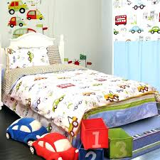 fashionable vintage car bedding race car twin bedding set vintage car twin bedding designs race car twin bed sheets race car twin bedding circo vintage car