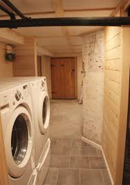 Articles With Basement Bathroom Laundry Room Combo Tag Basement ...