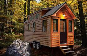 Small Picture Tiny Houses Tiny Home Builders