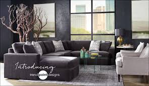 Furniture Amazing Home Furniture Shop Discount Furniture Stores