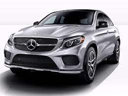 2017 mercedes benz gle450 amg coupe in depth review interior exterior. 2017 Mercedes Benz Mercedes Amg Gle Coupe Values Cars For Sale Kelley Blue Book