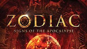 Image result for pics of ZODIAC SIGNS OF THE APOCALYPSE