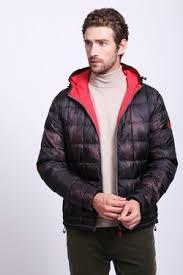 Большой выбор одежды <b>Gaudi Jeans</b> в интернет-магазине X ...