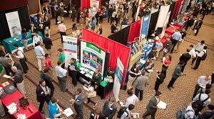 what to do at career fair engineering career fair college of engineering nc state university