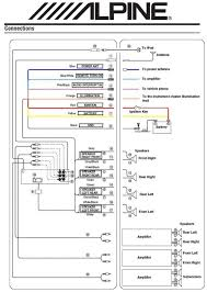 wiring harness diagram for kenwood car stereo tamahuproject org wiring diagram car stereo buick rendezvous at Wiring Diagram Car Stereo