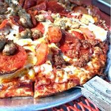 round table pizza stockton ca round table s round table pizza fair oaks ca order round table pizza stockton ca