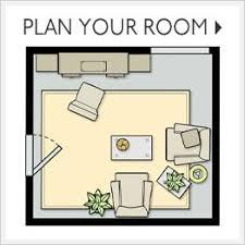 bedroom furniture teens. special features bedroom furniture teens b