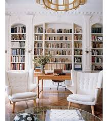 Best 25 Small Loft Ideas On Pinterest  Loft Spaces Loft Home House And Room Design
