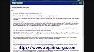 acura rl repair manual service info 1996 1997 1998 acura rl repair manual service info 1996 1997 1998 1999 2000 2001 2002 2003