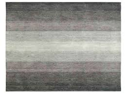 luxury pictures of dark green rugs rugs ideas page in dark green rug prepare dark green green rugs