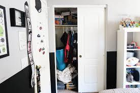 teen walk in closet. Brilliant Walk Teen Boy Closet Organization And The Art Of Clothes Roll  On Walk In Closet I