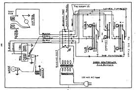 lionel train wiring diagram wiring diagrams lionel train wiring diagram diagrams base