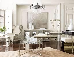 bernhardt living room furniture. Desmond Marquesa Jet Set Miramont Sarita Tristan Living Room Bernhardt Furniture