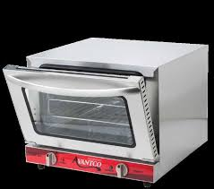 countertop convection ovens models