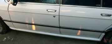 BMW Convertible bmw not starting : BMW 528I 4-DOOR E12 6 CYLINDER M30B28 BAVARIAN MOTOR WORKS NOT RUNNING