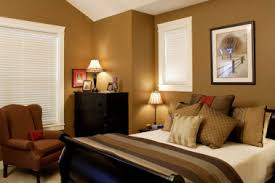 painting adjoining rooms different colors19 Painting Walls Two Different Colors Painting A Room With A