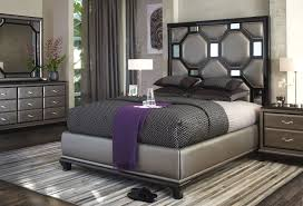 full size furniture unique furniture. Bedroom:Bedrooms Queen Bedroom Sets Under 500 Full Size 14 Cool King Together With Winsome Furniture Unique O