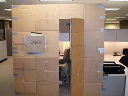 Office Depot Cubicle Door Office Cubicle Saloon Doors Office Cubicle Door