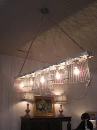 amazing wire basket chandelier soda bottle chandelier fixtures light cute milk jug hanging fixtures