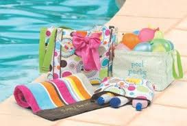 Kaye Pate's Thirty-One - Home | Facebook