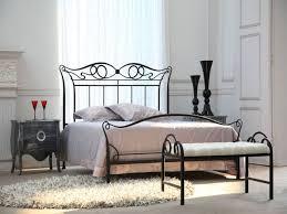 iron bedroom furniture. Size 1024x768 Black Iron Bedroom Furniture W