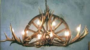 antler chandelier for moose antler chandelier antler chandeliers for plus deer antler chandelier for large size of antler chandelier