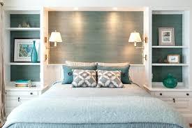 green master bedroom designs. Beautiful Bedroom Green Master Bedroom Blue And Decorating Ideas Enchanting  Darker Accent Pillows Elegant  With Designs