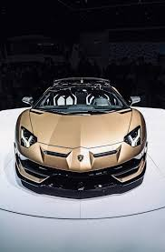 best hd gold cars wallpapers free