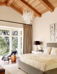 Serene Bedroom Colors How To Use Neutral Colors Without Being Boring A Room By Room Guide