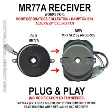 buy anderic mr77a 2 for home decorators collection altura mr77a 2