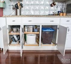 best 25 slide out shelves ideas on kitchen sink storage lining kitchen cabinets and under sink storage unit