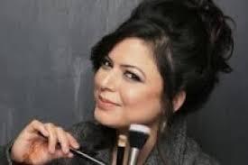 special effects makeup s in san antonio texas makeup daily texas makeup austin makeup artist jobs source makeup jobs austin saubhaya makeup