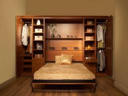 Bookshelf Lighting Floating Wall Shelf Photo Album Home Design Ideas Images About Gun