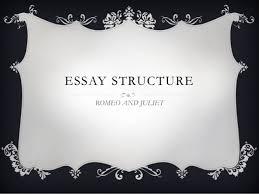 essay organization types essay organization types types of essay organization essay writing service