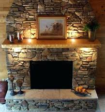 stone mantel shelves candle holders for fireplace hearth stun astonishing faux stone mantel shelves with stacked stone mantel shelves