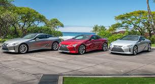 2018 lexus 500 coupe.  coupe to 2018 lexus 500 coupe