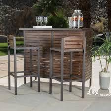 decorating luxury outdoor bar furniture 9 91douysynl sl1500 1024x1024 outdoor bar furniture nz 91douysynl sl1500
