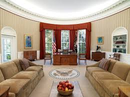 inside the oval office. Oval Office Images. Images N Inside The D