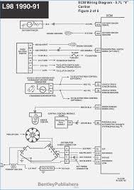 1991 tpi wiring diagram wiring diagram services \u2022 1991 chevy truck radio wiring diagram 1991 tpi wiring diagram bestharleylinks info rh bestharleylinks info tpi wiring harness and computer chevy tpi wiring