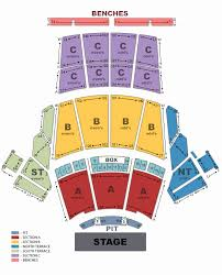 The Ahmanson Theater Seating Chart Complete Ahmanson Theatre Seating Ahmanson Theatre Seating Chart