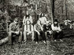 Exclusive Premiere: Watch <b>Whiskey Myers</b>' Gritty New Lyric Video for