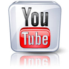 Image result for youtube video clipart