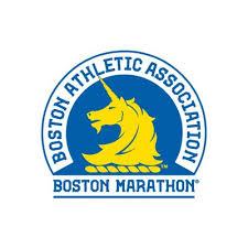 Boston Marathon (@bostonmarathon) | Twitter