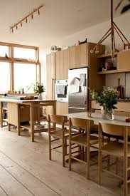 Japanese Kitchen Steal This Look A Scandi Meets Japanese Kitchen Remodelista