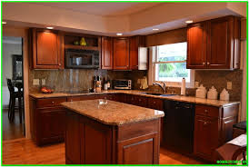 kitchen what color walls go with white cabinets color schemes for kitchen cabinets and walls good
