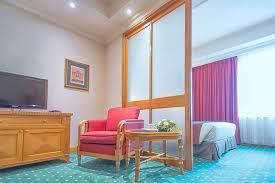 Hotel in Hong Kong | Best Western Plus Hotel Hong Kong