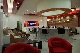 bar interiors design 2. Best Nail Salon Interior Design | Pierre Jean-Baptiste Interiors - Bar 2 Pinterest