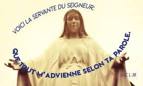 Vivre en Prière - ÉVANGILE DE JÉSUS CHRIST SELON SAINT LUC...   Facebook